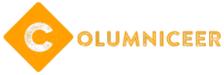 Columniceer.nl